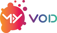 logo myvod